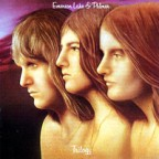 Lezioni di chitarra:come suonare From the beginning -Emerson Lake & Palmer